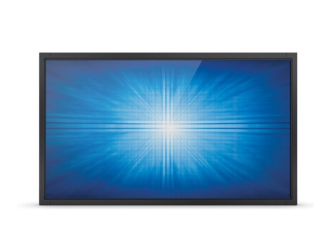"2794L - 27"" Open Frame Touchmonitor, USB, SAW IntelliTouch Dual"