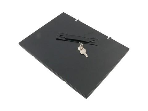 Deckel für Kassenlade AC-3330 (Deckel nicht geeignet für In-Lade-Einsatz)