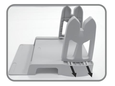 B-FV904-PH - Externer Abwickler für B-FV4
