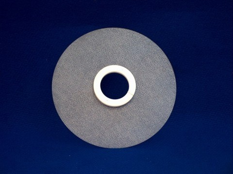 Äußerer Flansch (220mm, für Quick-Chuck, Kern 76mm) für CAT-3-CHUCK, CAT-3-TA-CHUCK, CAT-40-Serie, CAT-3-LC-Serie