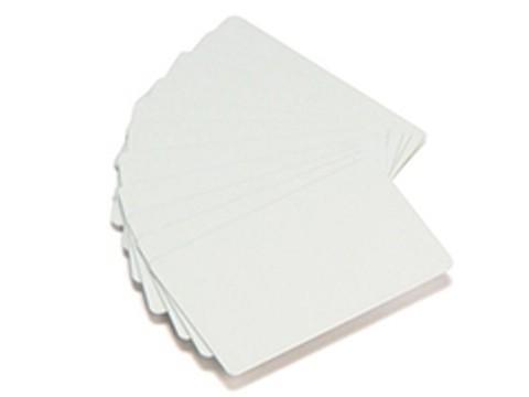 Plastikkarte RFID Philips Hitag 2