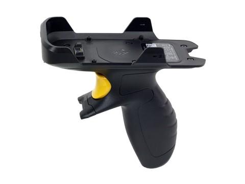 Pistolengriff für TC20 und TC25 (nur für Modelle mit SE4710 und ohne Tastatur)