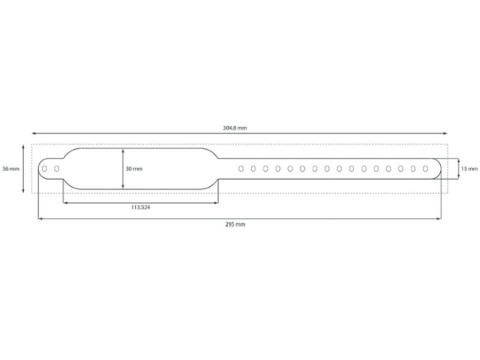 Safe-PB-Red - Clip Schnellverschluß Armbänder Premium in rot