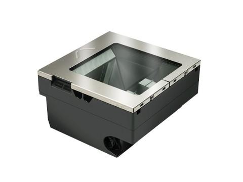 Magellan 3510HSi - 2D-Einbau-Barcodescanner, Saphir-Glas, USB-KIT OEM