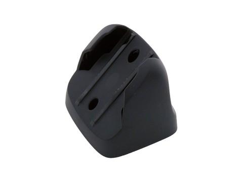 Wandhalterung, schwarz für DS9208