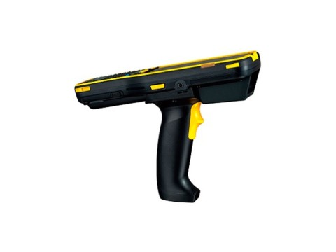 Abnehmbarer Pistolengriff für RK95