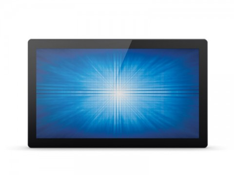 """2293L - 21.5"""" Open Frame Touchmonitor, USB, kapazitiver Touch"""