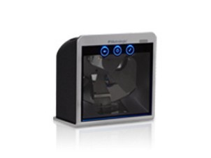 MS7820 Solaris - Stationärer Barcodescanner, USB