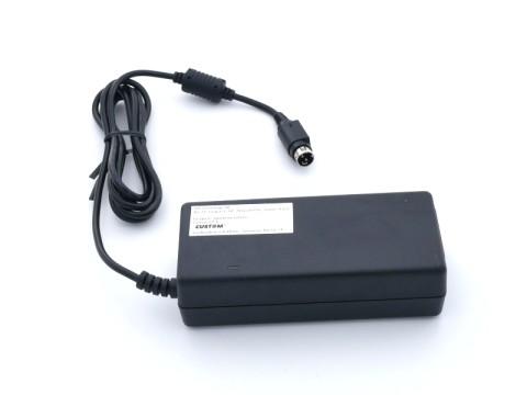Netzteil - 24V für VK80, VKP80 II+III, TG2460/TG2480, PRT80, TL60/80, TPTCM60-II/Label und KPM150H