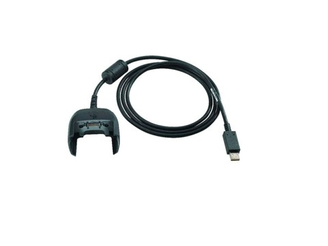USB-Ladekabel für MC3300 und MC3300x