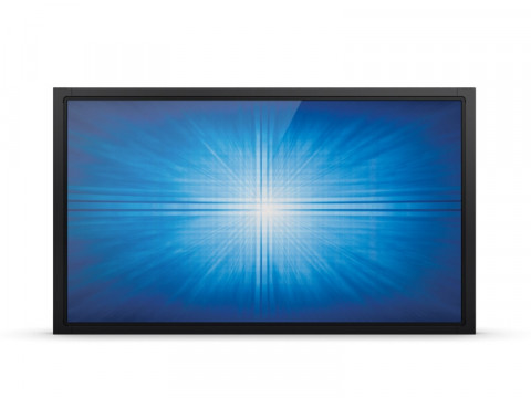 """2294L - 21.5"""" Open Frame Touchmonitor, USB, SAW IntelliTouch Dual"""