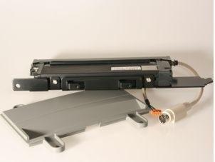 Cutter / Abschneider für BP-744M, BP-743M Birch