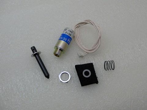 Magnet-Auslöser für Rotationsmesser für B-EX4T1