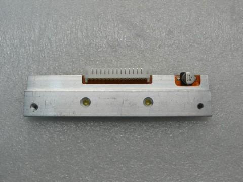Druckkopf für VKP80II