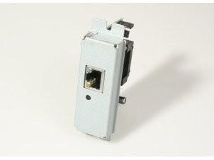 Schnittstelle Ethernet/LAN für AP-8150v2/v3 und AP-8220