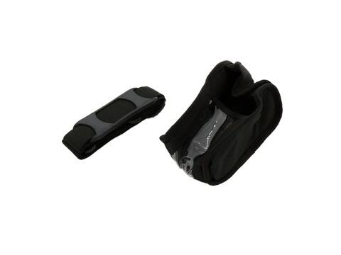 Soft Case (inkl. Schulterriemen) für QLN220 und ZQ610
