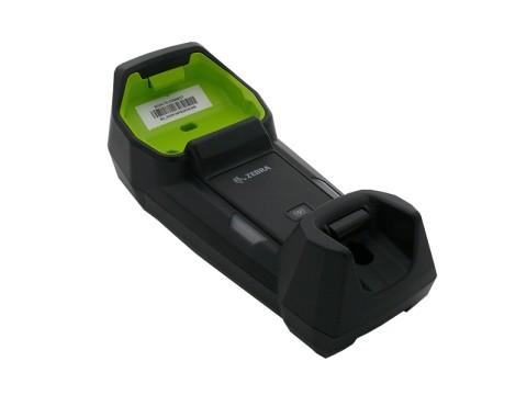 Lade- und Übertragungsstation, Multi-Interface, Bluetooth für DS3678 und LI3678