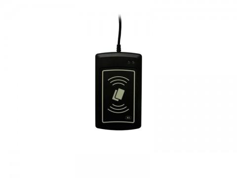 ACR1281U - RFID-Kartenleser, UID-Leser