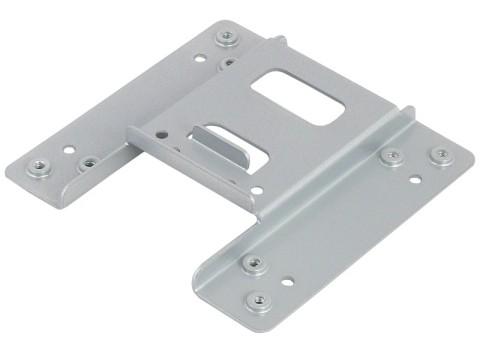 VESA-Adapter für Apexa, kippbar