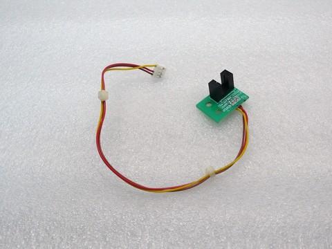 Home Position Sensor für Rotations-Abschneider für B-EX4T1