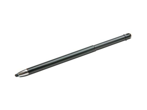 Stifte (10er-Pack) für DL-Axist