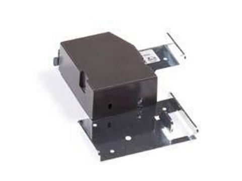 Basis für Euro ECC Geldkassette, 24V