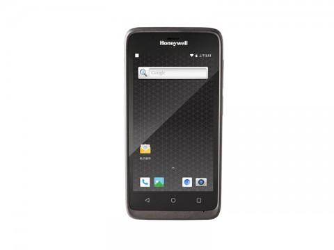 ScanPal EDA51 - Mobiler Computer mit Android 8, 2D-Imager, GMS, NFC, Bluetooth 4.2, Kamera, WLAN und WWAN