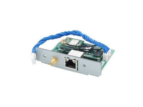 B-EX700-WLAN3 - WLAN 802.11 a/b/g/n/ac für B-EX4T1 und B-EX4T2