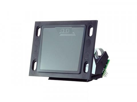 CF3680 - 2D-Einbauscanner, USB