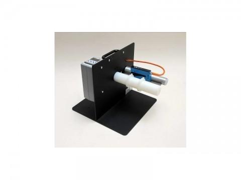 Count-100-U - Etikettenzähler mit Detektor für universellen Einsatz