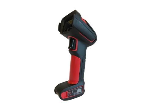 Granit XP 1991i SR - Kabelloser 2D-Barcodescanner, Bluetooth, Standard Reichweite, USB + RS232 + PS2