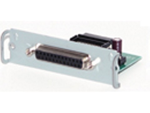 Schnittstelle, RS232 für CT-S310, CT-S2000, CT-S4000 und PPU-700