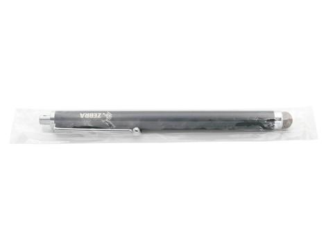 Stift mit Faserspitze (3 Stück) für EC50 und ET56