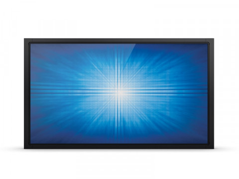 """2293L - 21.5"""" Open Frame Touchmonitor, RS232 + USB, SAW IntelliTouch"""