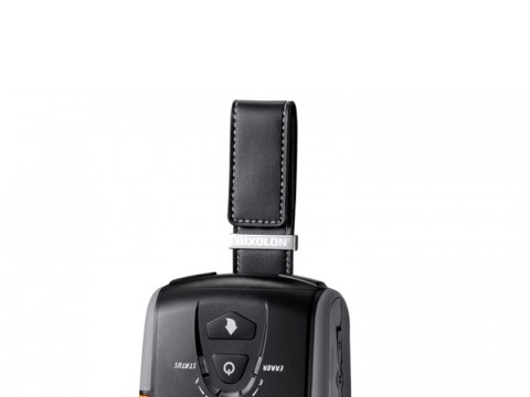 Gürtelschlaufe für SPP-R200II, SPP-R210 und SPP-R310