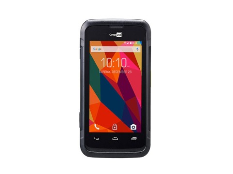 RS31-L - Mobiles Terminal, Laser-Scanner, Android 6.0