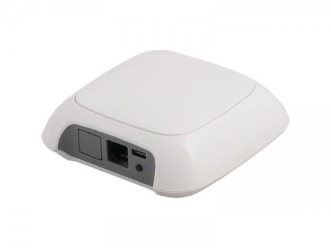 TPT200 - Kabelloser Kassenladenöffner, Bluetooth, Wireless LAN