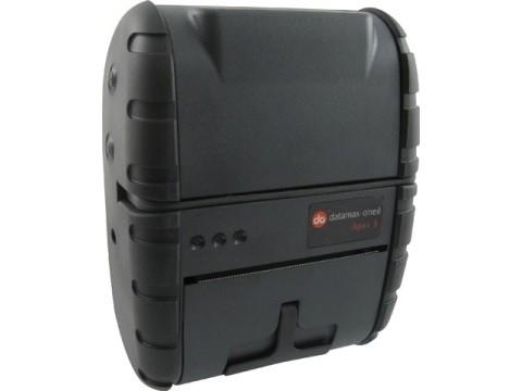 Apex 3 - Mobiler Bondrucker/Belegdrucker, 80mm, USB + Bluetooth
