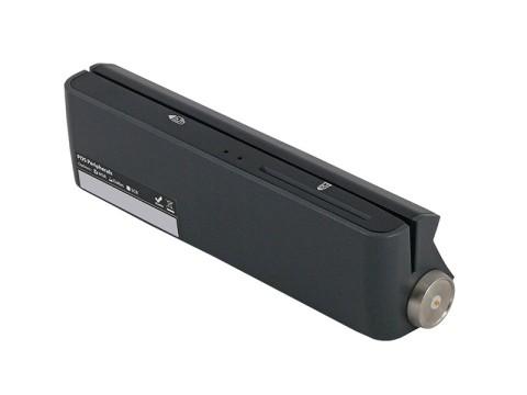 Dallas Key Kellnerschloss und MSR123 Magnetkartenleser Modul für Apexa