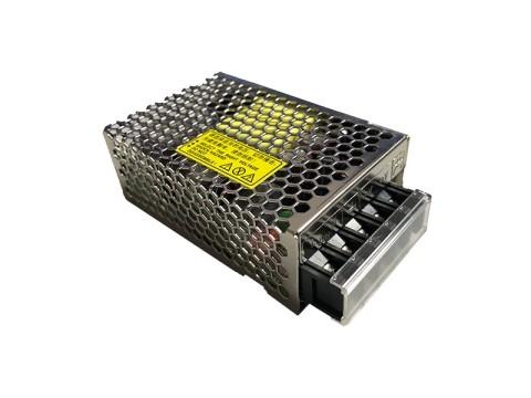 Netzteil für Plus II RS232/TTL, 5V 25W