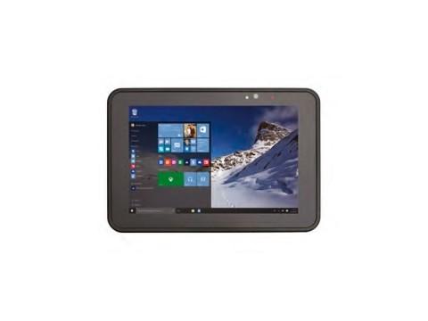 "ET56 - 8.4"" (21.3cm) Tablet mit Win 10 IoT Enterprise, USB + Bluetooth + WLAN, 4G, 8GB RAM, 64GB Flash"