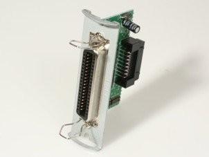 Schnittstelle Parallel/Centronic für AP-8150v2/v3 und AP-8220