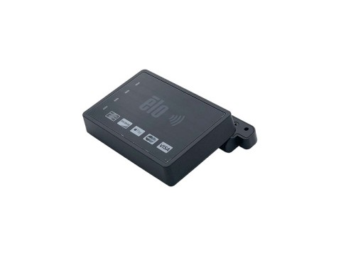 NFC Adapter für X-Serie, I-Serie, 5502L, 1002L, 1502L, 2002L, 2702L, 5553L, 6553L und 4202L