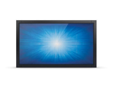 """2094L - 19.5"""" Open Frame Touchmonitor, USB + RS232, SAW IntelliTouch"""