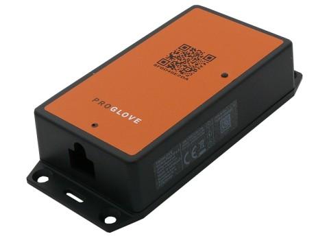 Access Point 1S Body (USB, RS232, Reichweite 30m) für Mark