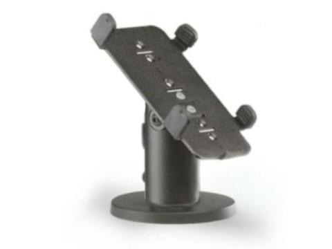 Payment - Niedrig-Profil DuraTilt-Lösung SP2, ohne Griff
