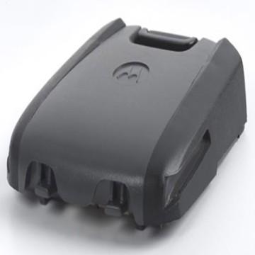Standard Akku, 970mAh für RS507