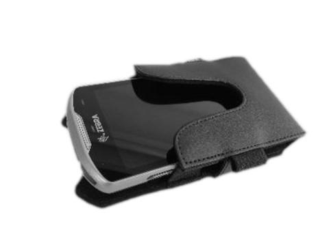Schutztasche für TC51, TC52, TC57 und TC56