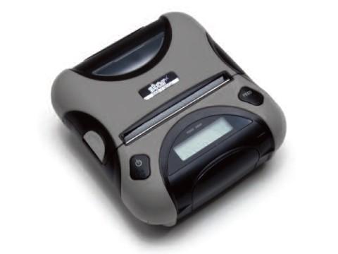 SM-S301- Mobiler Drucker, thermodirekt, 80mm, Bluetooth