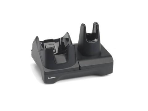 1-fach Lade- und Übertragungsstation für TC8000 und TC8300